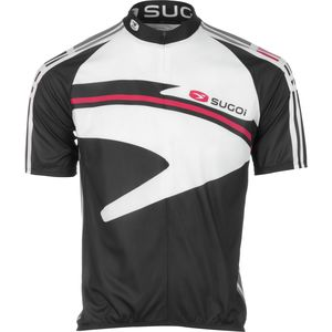 SUGOi Icon Short Sleeve Jersey