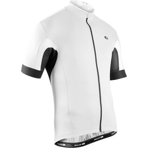 SUGOi Evolution Cycling Jersey - Men's