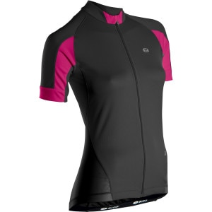 SUGOi Evolution Cycling Jersey - Women's