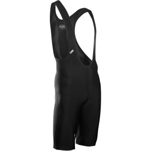SUGOi RS Zero Bib Shorts - Men's