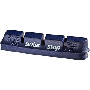 SwissStop RacePro BXP Brake Pad - 4-Pack Reviews