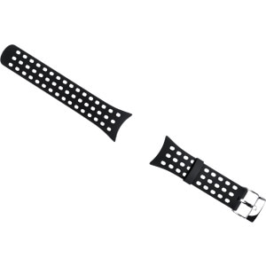 Suunto M-Series Strap - Men's