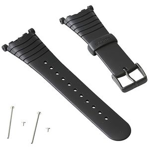 Suunto Vector Replacement Strap Kit - Elastomer