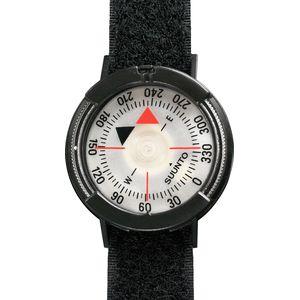 Suunto M-9 Wrist Compass