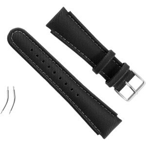 Suunto X-Lander Watch Strap Kit