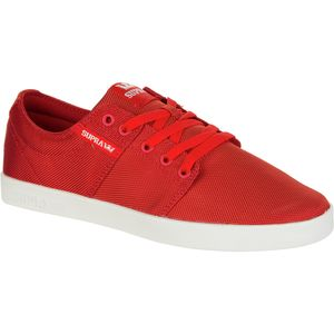Supra Stacks II Skate Shoe - Men's