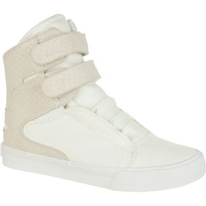 Supra Society II Skate Shoe - Women's