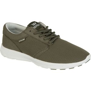 Supra Hammer Run Shoe - Men's