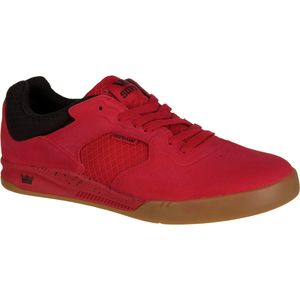 Supra Avex Skate Shoe - Men's