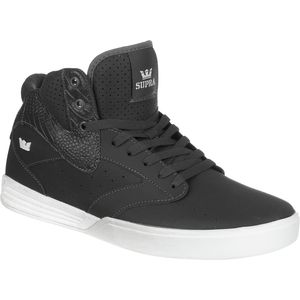 Supra Khan Skate Shoe - Men's