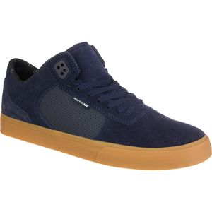 Supra Ellington Vulc Skate Shoe - Men's