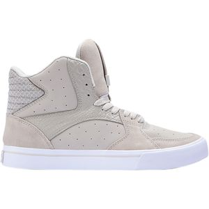 Supra Vaider 3000 Shoe - Men's