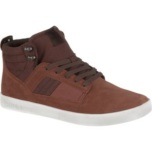 Supra Tom Penny Bandit Skate Shoe - Men's