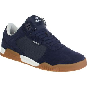 Supra Erik Ellington Skate Shoe - Men's