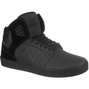 Supra Atom High Skate Shoe - Men's