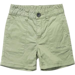 Superism Zadok Short - Toddler Boys'
