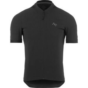 7mesh Industries S2S Jersey - Short-Sleeve - Men's