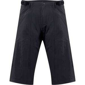 7mesh Industries Glidepath Short - Men's