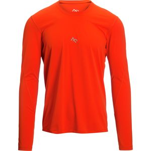 7mesh Industries Eldorado Shirt - Long-Sleeve - Men's