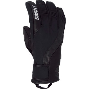 Swany Pro-Ascent Glove