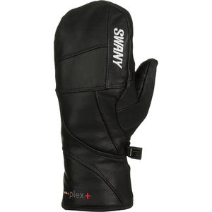 Swany Black Hawk Under Mitten - Women's