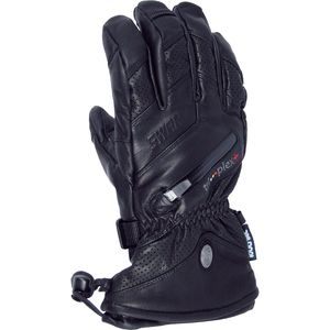Swany X-Calibur TTL Glove