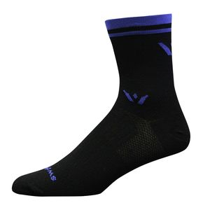 Swiftwick Pursuit Five Socks