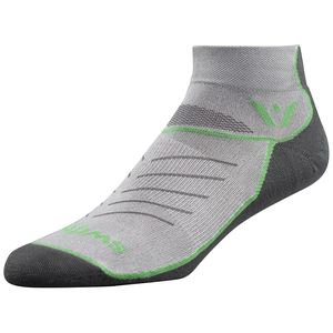 Swiftwick One Vibe