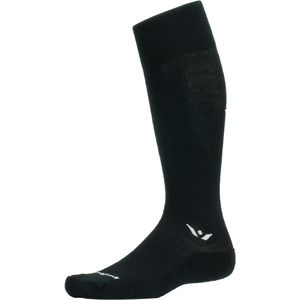 Swiftwick Twelve Pursuit