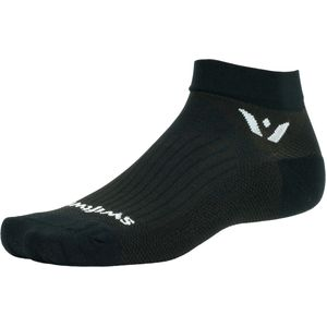 Swiftwick One Performance