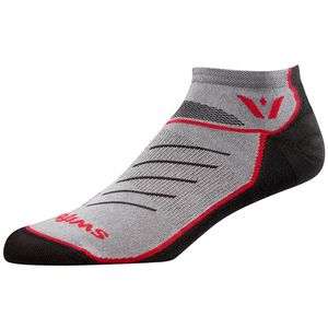 Swiftwick Vibe Zero Socks