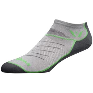 Swiftwick Vibe Zero Socks Online Cheap