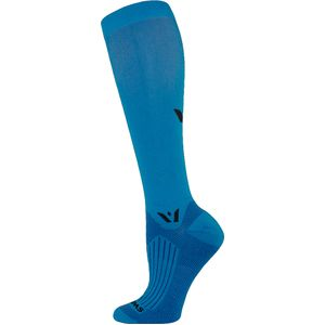 Swiftwick Aspire Twelve Sock Buy