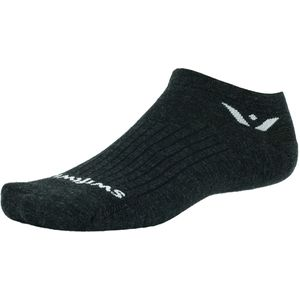 Swiftwick Pursuit Zero Merino Socks