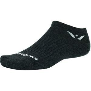 Swiftwick Pursuit Zero Merino Socks