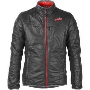 Swix Menali Insulated Jacket - Men's