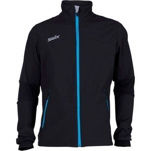 Swix Geilo Jacket - Men's