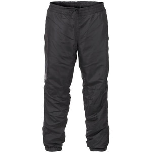 Swix Dynamic Pant - Boys'
