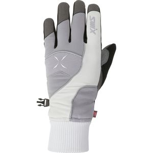 Swix Star X 100 Glove - Women's