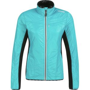 Swix Menali 2 Quilted Jacket - Women's Onsale