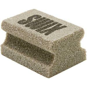 Swix Synthetic Cork
