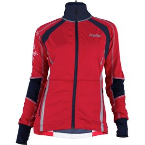 Swix Starlit Jacket - Women's