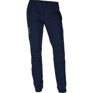 Swix Star XC Pant - Women's