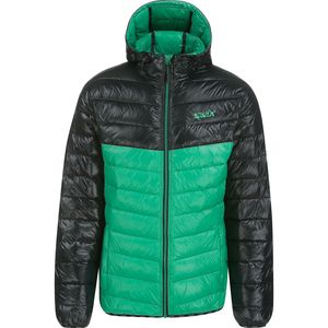 Swix Romsdal 2.0 Down Jacket - Men's