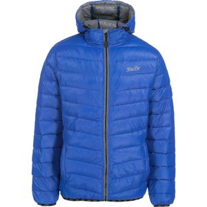 Swix Romsda 2.0 Down Jacket - Men's
