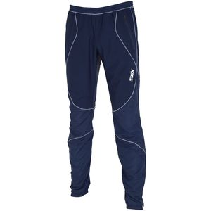 Swix ProFit Revolution Pant - Men's