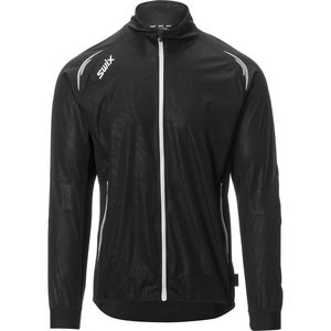Swix CarbonX Jacket - Men's