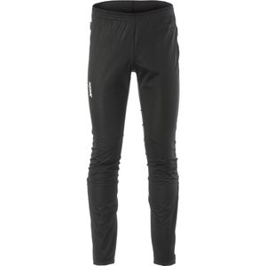 Swix Carbon Pant - Men's