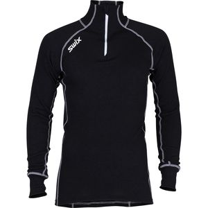 Swix Race X Warm Bodywear 1/2-Zip Top - Men's