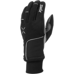 Swix Thor Glove - Men's